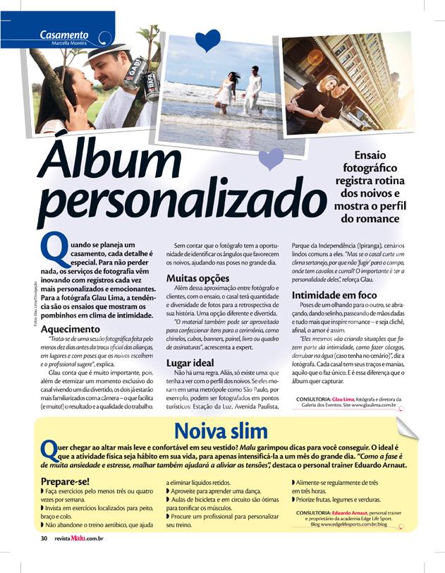 Revista Malu_569